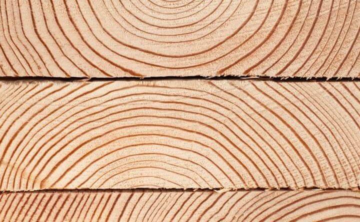 Lumber Service