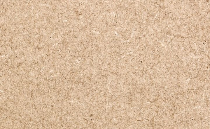 Particleboard & MDF Service